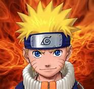 Diese Haare^^ - (Haare, Naruto, stylen)