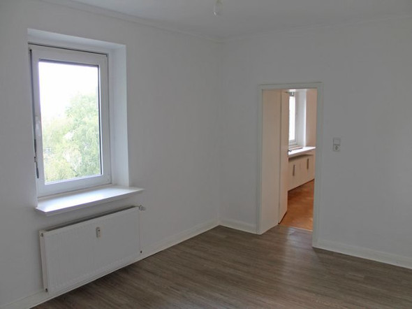 durchgang ohne t r gestalten ostseesuche com. Black Bedroom Furniture Sets. Home Design Ideas