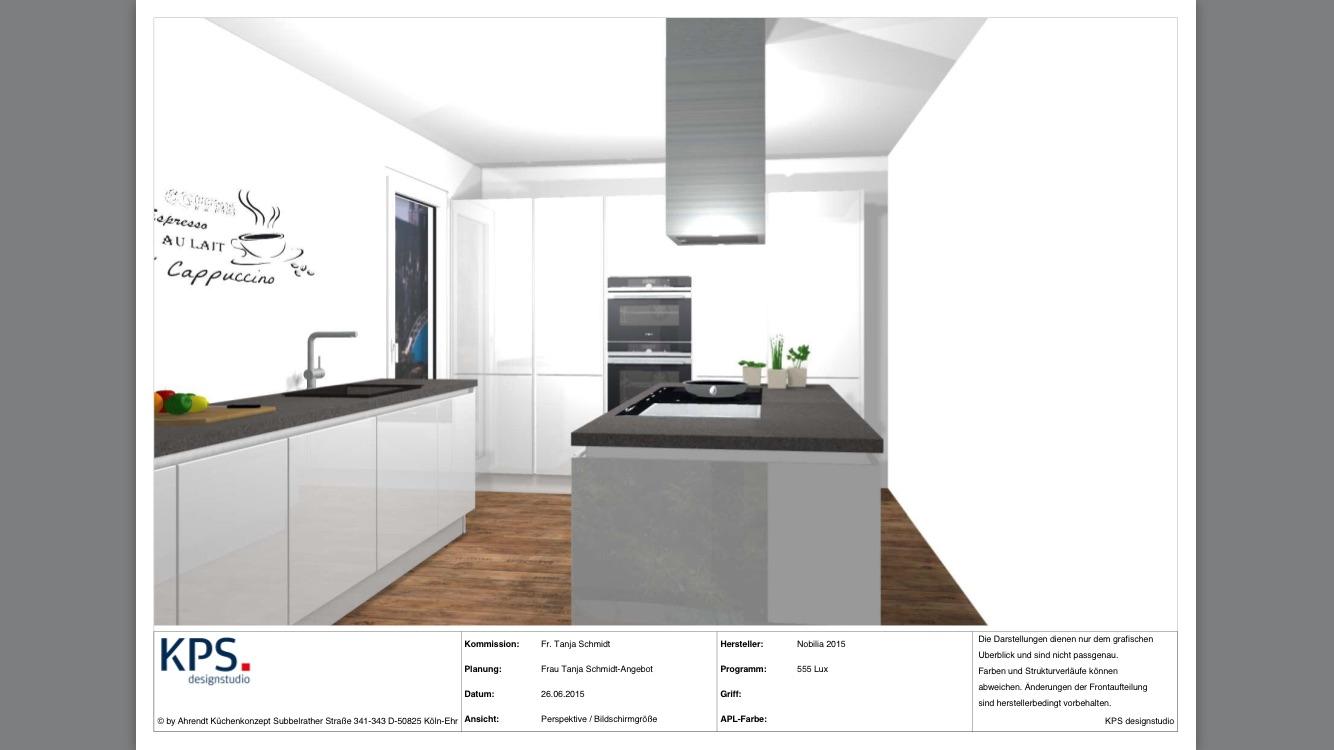 hallo wir planen gerad unsere k che und wollte wissen ob 20000 ein angemessener preis ist. Black Bedroom Furniture Sets. Home Design Ideas