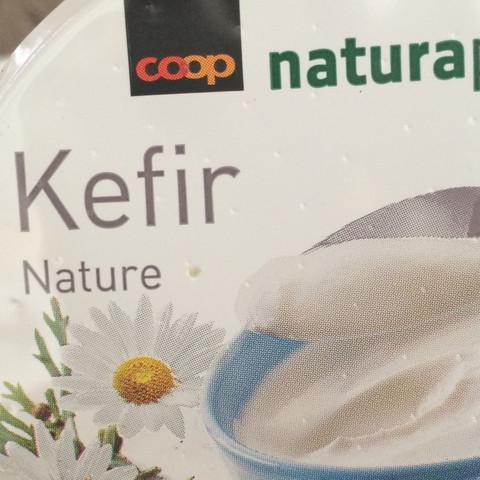 Bild2 - (Joghurt, Kefir)