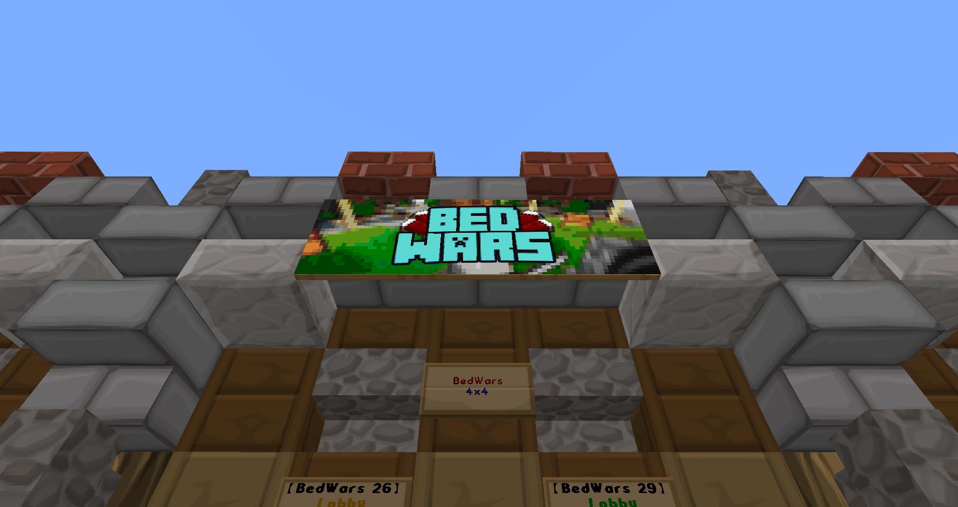 Hallo Zusammen Wie Kann Man Auf Minecraft Servern Eigene Gemälde - Hauser in minecraft einfugen
