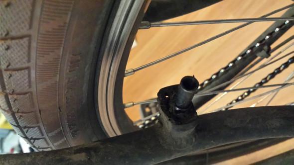 bild2 - (Fahrrad, Ersatzteile, Fahrradteile)