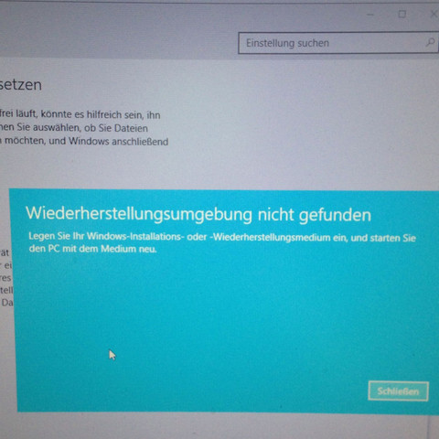 Das ist das Problem  - (PC, Windows)