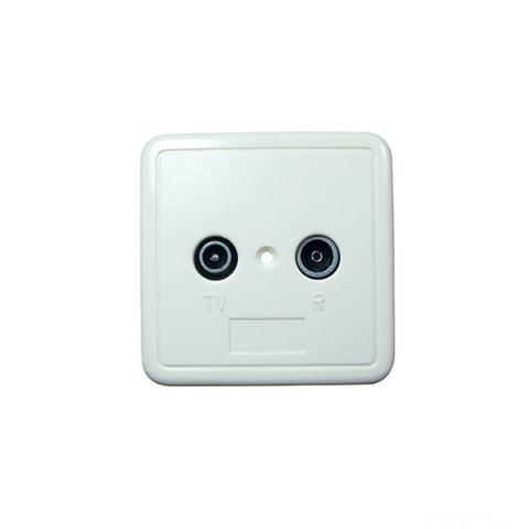 hallo ich m chte meinen receiver technisat hd8 an die antennenbuchse kabelfernsehen. Black Bedroom Furniture Sets. Home Design Ideas