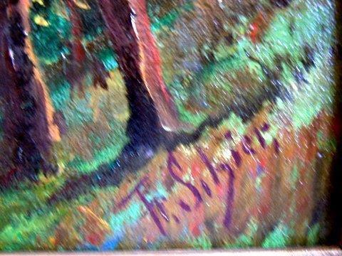 Signatur - (Freizeit, Sprache, Kunst und Kultur)
