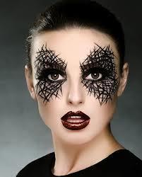 Gibt Es Halloween Makeup Bei Dm Etc Make Up