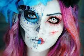 Halloween Schminke Dm.Gibt Es Halloween Makeup Bei Dm Etc Make Up