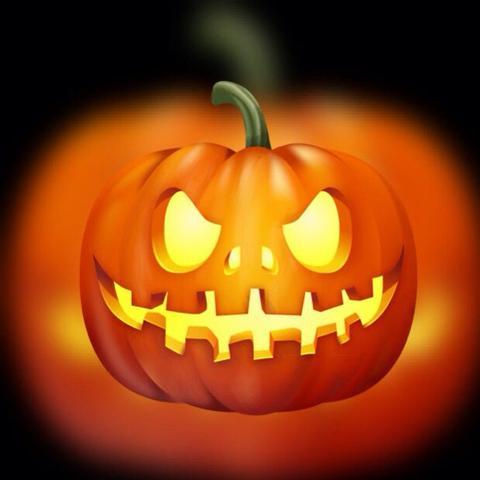 😈😈😈😈😈😈 - (Halloween, Fun, Samstag)