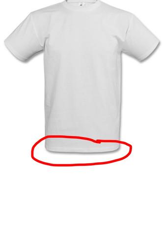 Bild - (Mode, Shirt)