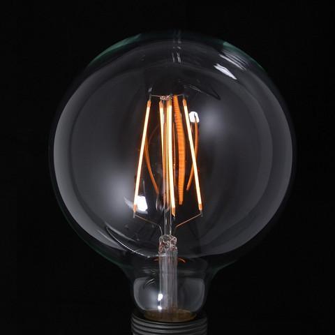 Glühbirne - (Wohnung, Licht, renovierung)