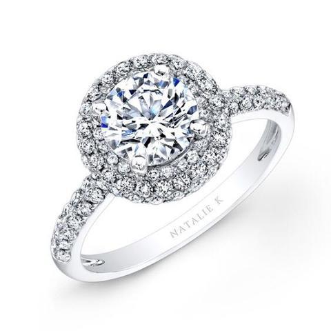 So was z.b :) - (Ring, verloben, Verlobungsring)