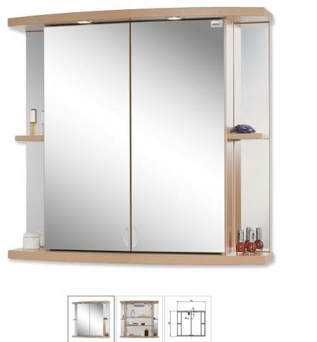 halogen defekt welche brauche ich am besten led technik elektrik spiegelschrank. Black Bedroom Furniture Sets. Home Design Ideas