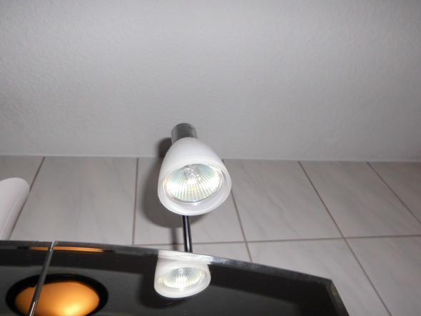 Halogenlampe Auswechseln Aber Wie Mit Foto Elektro Gluhbirne