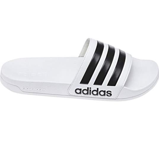 HAlso, wie ist es wenn man jetzt wenns wärmer wird diese über den sommer zu tragen auf der strasse oder ist es eher mehr auf Schwimmbad Strand?