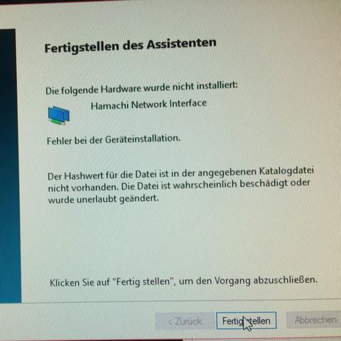 ........ - (Internet, Windows, Netzwerk)