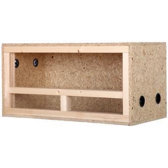 hamsterk fig bau hamster terrarium. Black Bedroom Furniture Sets. Home Design Ideas