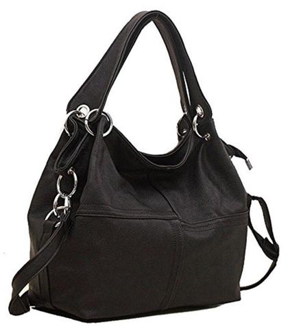 - (Geschenk, Tasche, Handtasche)