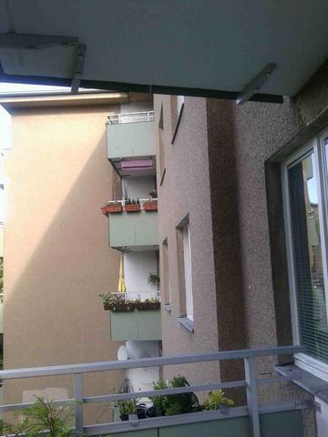 Balkon - (Ratgeber, Handwerker, Balkon)