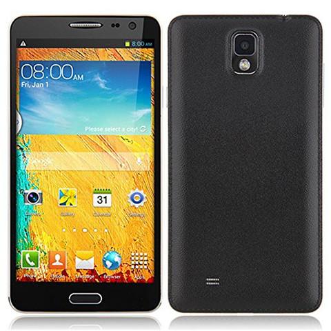 Ein Foto vom Handy :) - (Handy, Smartphone, Akku)