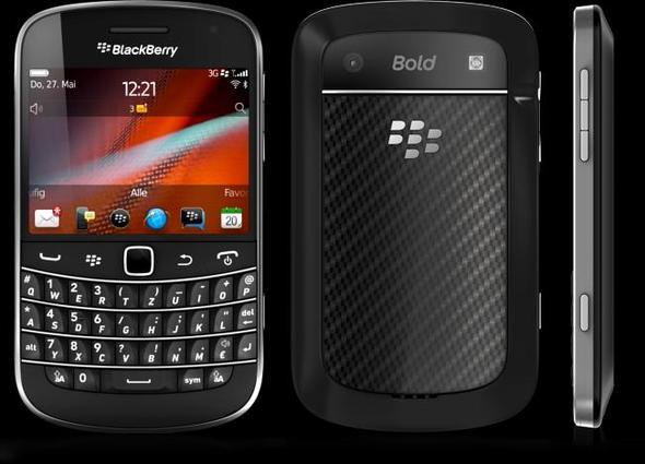 Das ist das Handy (Smartphone) ;) - (Handy, Smartphone, Blackberry)