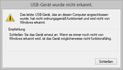 Fehlermeldung - (Windows, Android, Fehlermeldung)