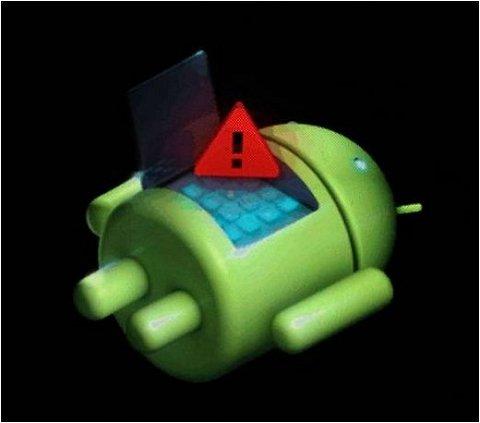 handy geht nicht mehr an o technik android system. Black Bedroom Furniture Sets. Home Design Ideas