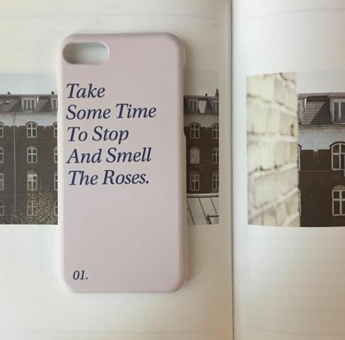 - (Handy, online, Style)