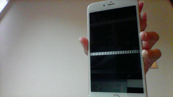 """das kommt wenn ich mein handy """"einschalte"""" - (Handy, iPhone, Schweiz)"""
