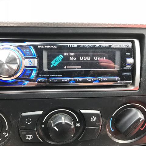 musik vom handy im auto abspielen