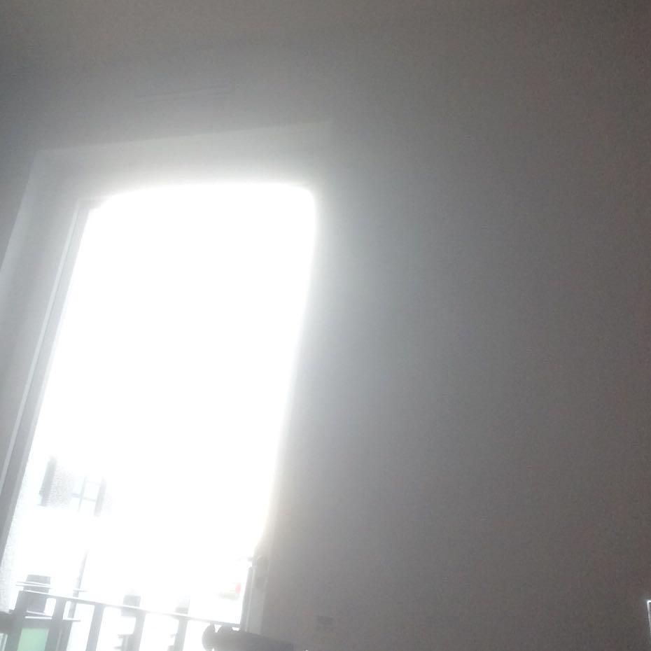 handy selfie kamera kaputt iphone 5s apple ipad staub. Black Bedroom Furniture Sets. Home Design Ideas