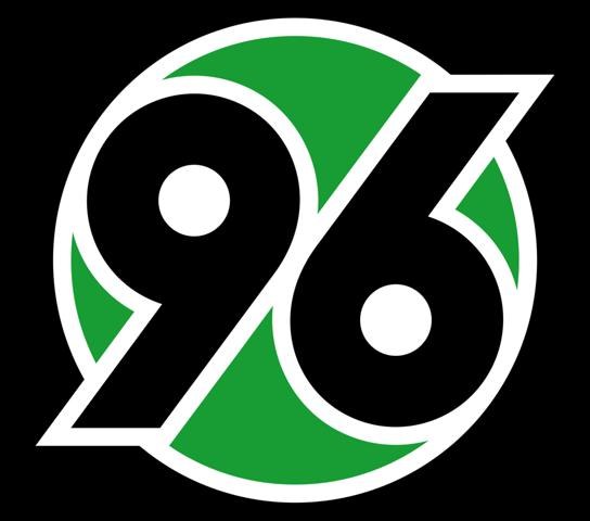 Hannover 96 oder Eintracht Braunschweig?