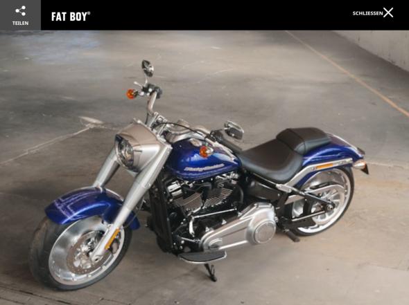 - (Technik, Technologie, Auto und Motorrad)