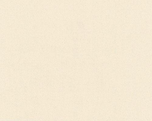 harmoniert buchenholz mit der farbe cremewei m bel zimmer creme. Black Bedroom Furniture Sets. Home Design Ideas