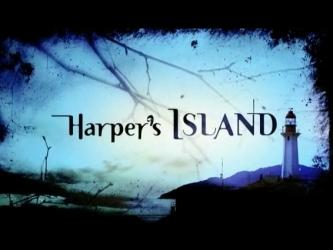 - (Serie, fortsetzung harperes island)