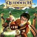 hp quidditch wm