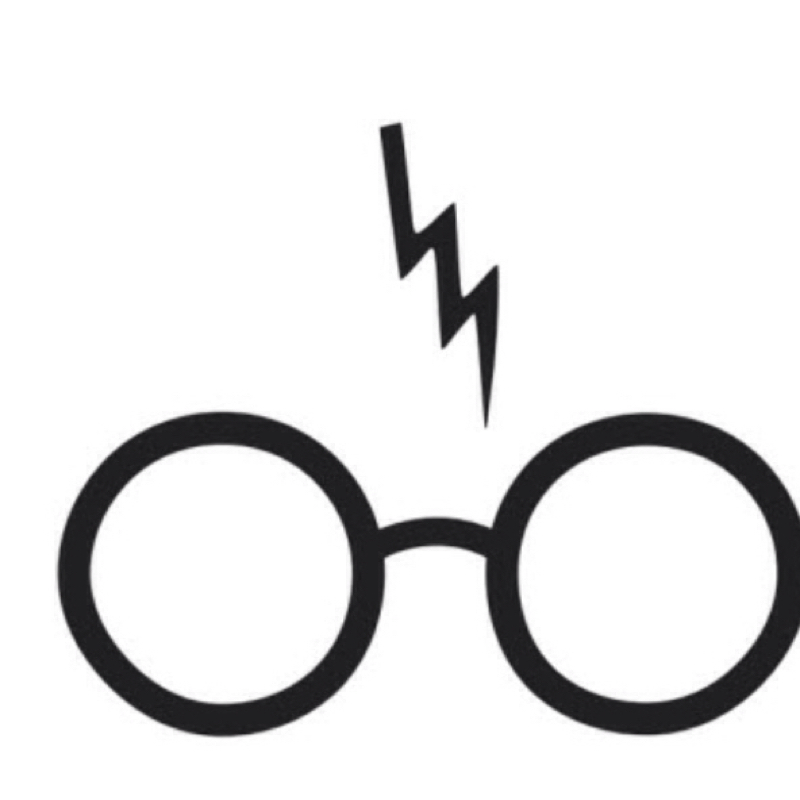 Harry Potter Blitz