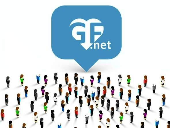 Hast du ein Lieblings-User auf GF, wenn ja wie viele und was schätzt ihr an dieser Person?
