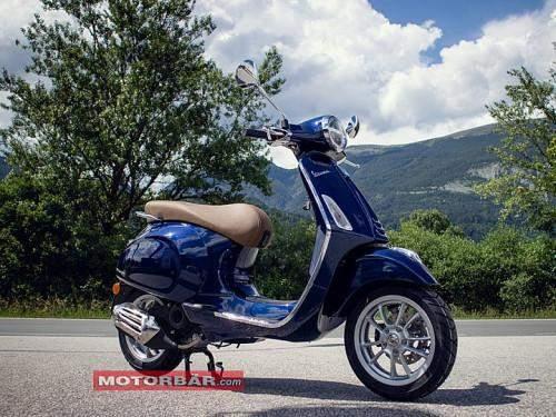 Hast du schon dein Moped/Roller🛵/Motorrad🏍 aus dem Kellrr geholt?
