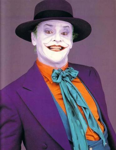 Joker 1 - (joker)