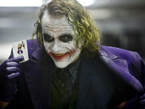 Joker 2 - (joker)