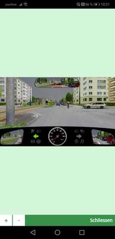 - (Auto, Auto und Motorrad, Verkehrsrecht)