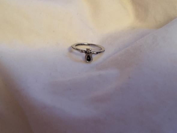 Der Ring - (Beauty, Schmuck, Zeichen)