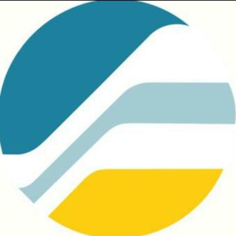 Woher kommt dieses Logo ? - (suche , Fragen, Logo)