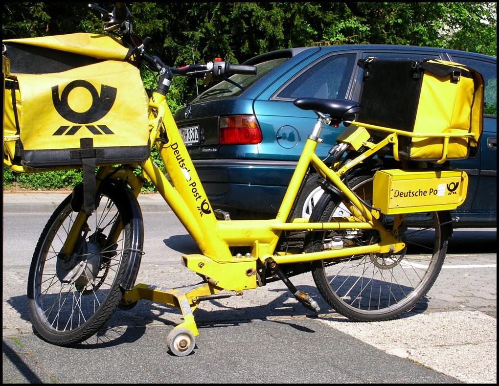 hat jemand eine ahnung was das f r ein fahrradmodel ist. Black Bedroom Furniture Sets. Home Design Ideas