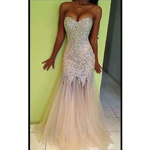 584894a171a Hat jemand eine Ahnung wo man dieses schöne Kleid kaufen kann ...