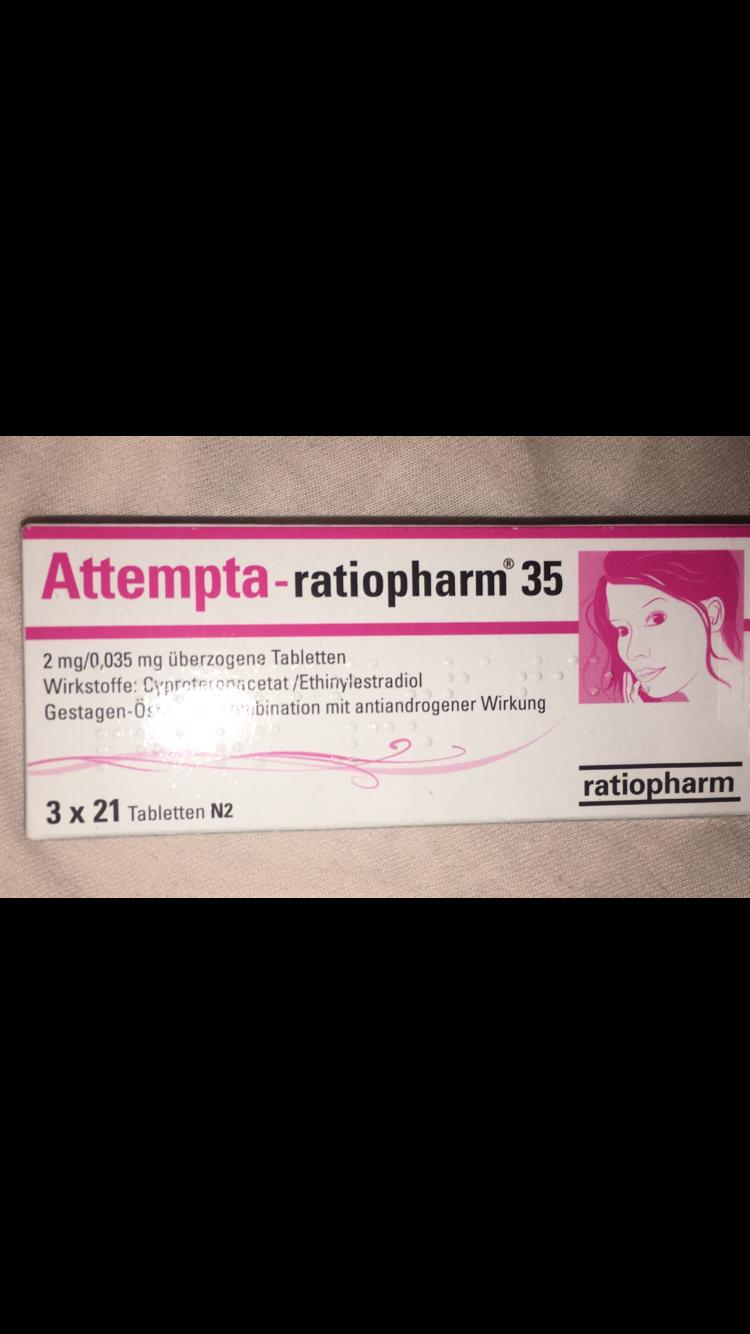 Erfahrungen dienovel Medikamente im