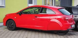 Ellenator - (Auto, Führerschein, Auto und Motorrad)