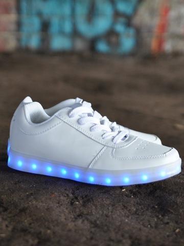 LED schuhe - (Schuhe, LED)