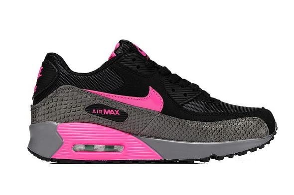 Nike Air Max günstig - (Schuhe, shoppen)