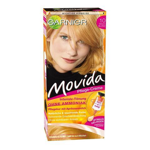 movida tönung - (Haare, Beauty, färben)